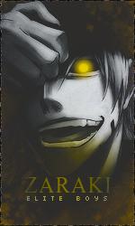 eB Zaraki