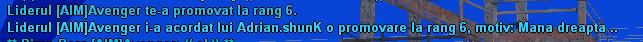 rank 6.png