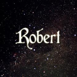 RoberT.21