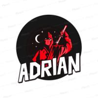 Adr1an123