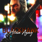 Hawk ToV