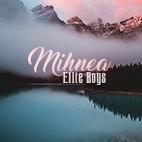eB Mihnea