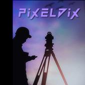 eB pixeldix