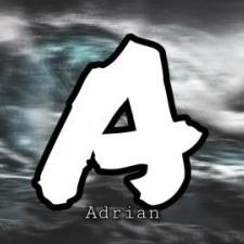 AdrianYourSnowPet