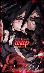 A S A P