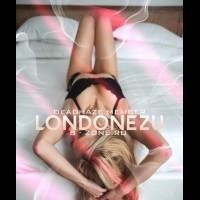 AT Londonezu