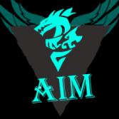 AIM [AIM] - RPG2