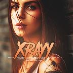 AIM Xrayy