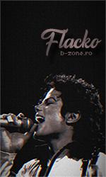 Flacko S4F