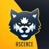 Ascence