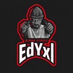 EdYxll