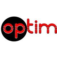 Optim Academy [OPA] - RPG1