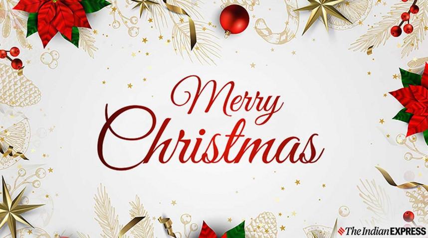 Christmas-Wishes-2019_amp.jpg
