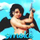 SMOKE RPG4