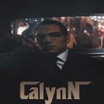 CalynNVIDRUTA