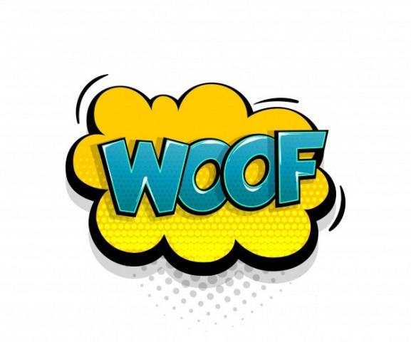 comic-text-woof-speech-bubble-cartoon-pop-art-style_182541-168.jpg