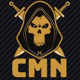 Caministii [CMN] - RPG2
