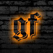 Gangsters Family [GF] - RPG2