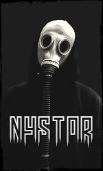 Nystor