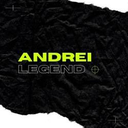 Andrei Legend