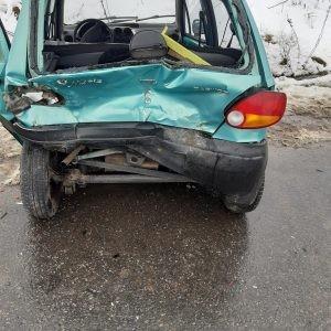 Cum-arata-un-Matiz-dupa-impactul-cu-un-BMW-X3-FOTO-1-300x300.jpg.e7c49376c776406edb24563ab18925b0.jpg