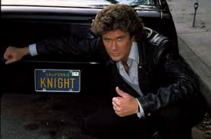 KITT-Michael-Knight-2.thumb.jpg.46641c278736243249a2e300617d0dc2.jpg