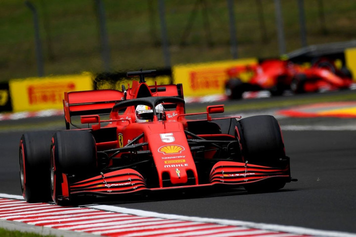 formula-1-hungaroring-006.thumb.jpg.80bacede470d67ff964c681da7da12f6.jpg