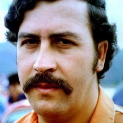 Escobar1409
