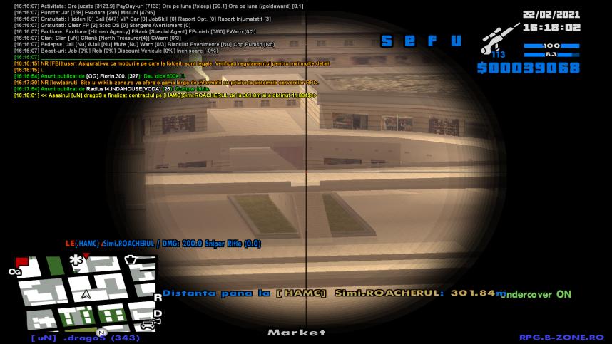 1076175638_GrandTheftAutoSanAndreasScreenshot2021_02.22-16.18_02_14.thumb.png.6af228a7512947fe4e7977c0eafc8312.png