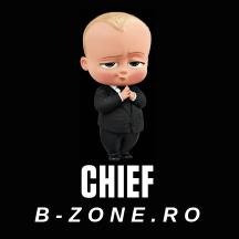 FBI chief