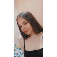 Dariaa