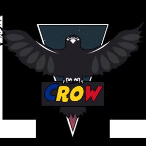 logo_terminat_crow.png