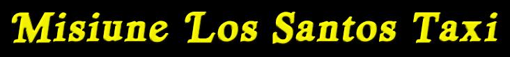 1696128612_imageproxy(1).png.49ca34dbabc3c193dd2197c5af45c4d7.png