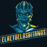 TLG ElReyDeLosGitanos