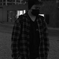 Darklizards23