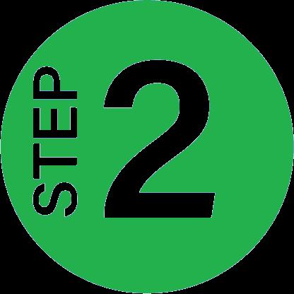 1157007712_step2-removebg-preview(1).png.3ea9b0e53e21015d22bab17ab88e4b6e.png