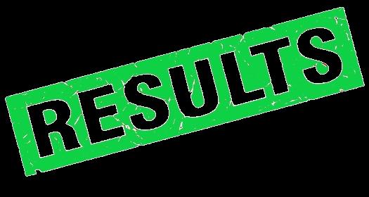 160189255_results-removebg-preview(2).png.fe57fe8616bdf08140b0b5e7aa7e8cda.png