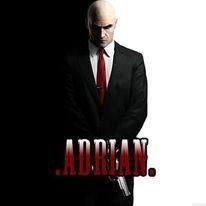 TLG .AdriaN.