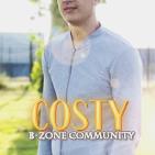 Costy RPG