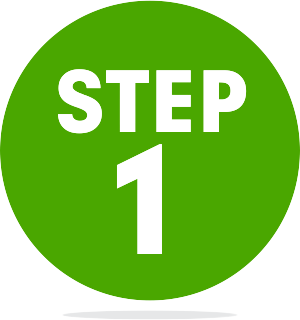 step-1-removebg-preview.png.9a3622bf3b503b527e628a282f678900.png