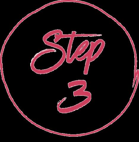 step-3-removebg.thumb.png.81c35aaeefa5bc412540da069ede51ad.png