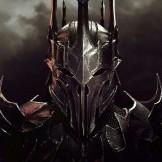 SauronOfMordor