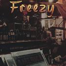 FreezyBeleaua