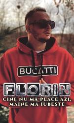 .Florin.