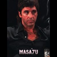 MaSa7u