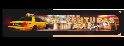 Taxi.png.1446dafac91f9e7c40648dcca9907ad1.png