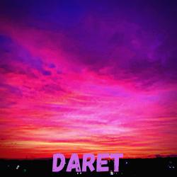 Daret ToV