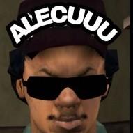 AlecuTANKSOVIETiK