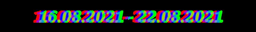 1176540444_16_08.2021-22_08.2021(1).thumb.png.436f5fd9347af9f19ffa7e8a7fd5df5a.png