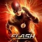 Flash.